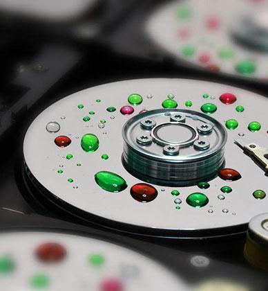 NdFeB永久磁石の製品品質を制御する方法