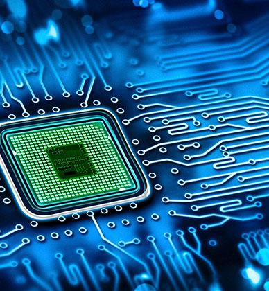 永久磁石DCマイクロモーターと通常のDCモーターの違い